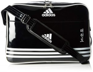 adidas_shiny_adiacc110cs2_taekwondo