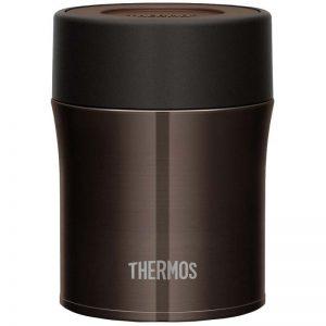 thermos_jbm_500_bk