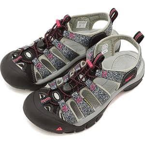 keen_newport_h2_womens_sandals_black_bright_rose