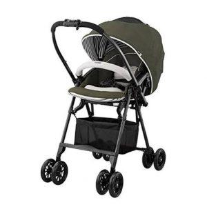 stroller_bayi_combi