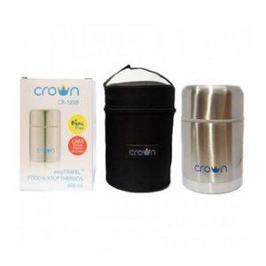 crown_lunch_jar_600ml