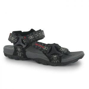 karrimor_amazon_mens_sandals