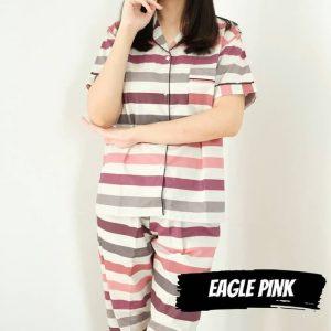 piyama_wanita_sleepwear