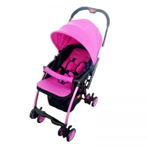 stroller_baby_elle_delray_neon
