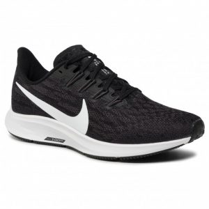 nike_air_zoom_pegasus_36
