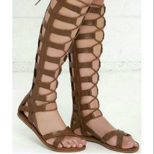 sandal_gladiator_asli_bandung