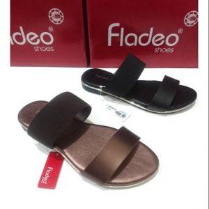 fladeo_flat