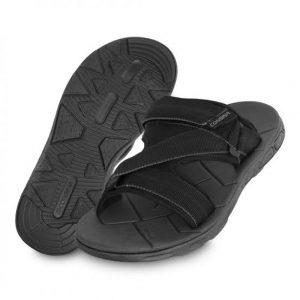 consina_merese_super_light_sandal_footwear_black