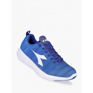 diadora_x_run_light_3_blue
