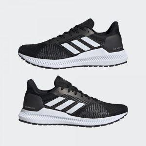adidas_solar_blaze
