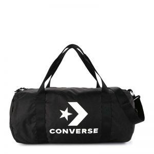 converse_con694401