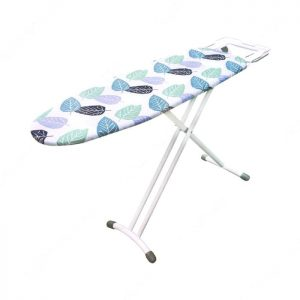 kris_ironing_board