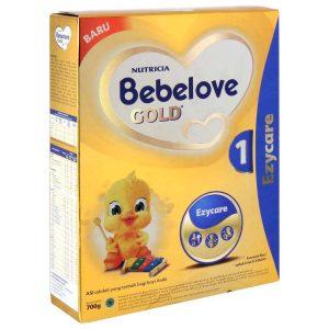 bebelove_gold