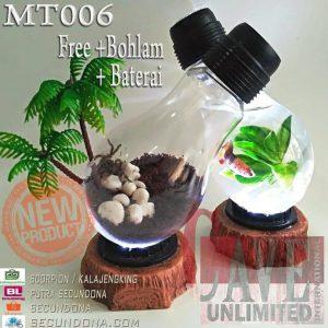 lampu_meja_terrarium_aquarium