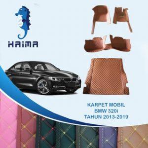 haima_bmw_730li