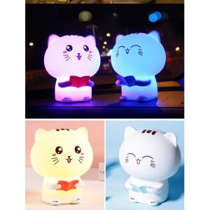 lampu_meja_karakter_voice_kitten