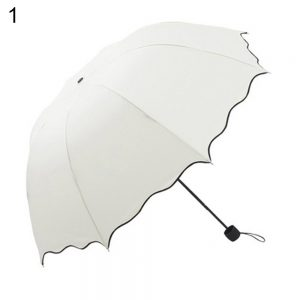 payung_cantik_kubah