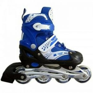 roller_style_outdoor_sport