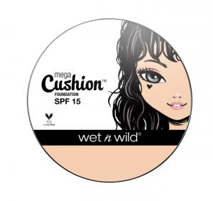 wet_n_wild_megacushion_foundation