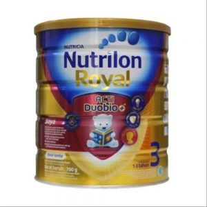nutrilon_royal_soya