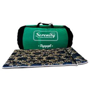 travel_bed_elite_serenity