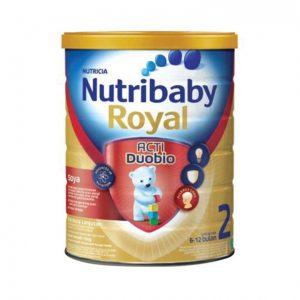 nutribaby_royal