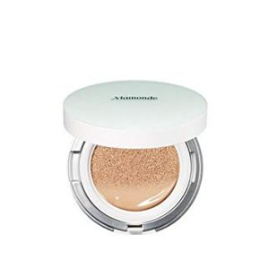 mamonde_brightening_cover_watery_cushion_foundation_spf_50