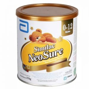 similac_neosure