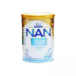 nestle_nan_lactose_free