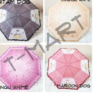 payung_cantik_karakter_doggy