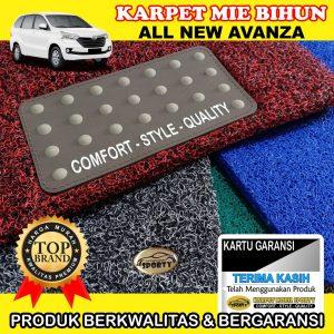 sporty_karpet_mobil_mie_bihun