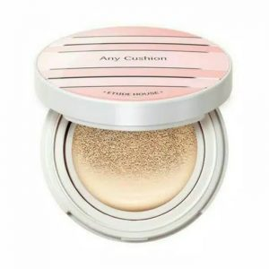 etude_house_any_cushion_all_day_perfect