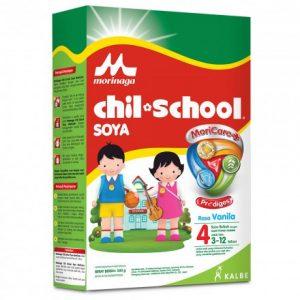 morinaga_chil_school_soya