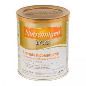 nutramigen_lgg