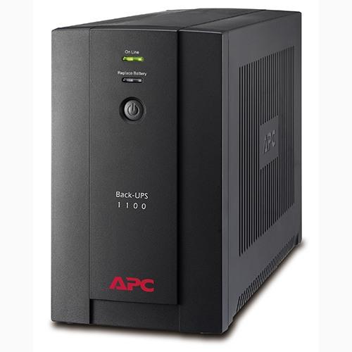 apc1100