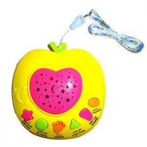 Apple_Learning_Quran_6_Tombol