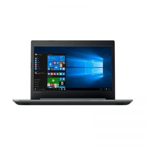 Laptop_Lenovo_Ideapad_330_QID_14_HD