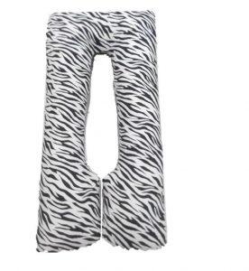 Pregnancy_or_Maternity_pillow_Zebra_Stripes
