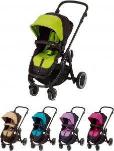 Stroller_Kiddy_Click_N_Move_3