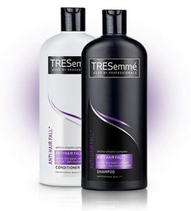 Unilever_TRESemme_Anti_Hair_Fall_Shampoo