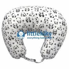 Bantal_menyusui_Nursing_Pillow