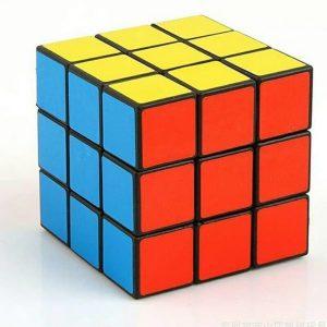 Rubik_Mainan_Edukasi_Asah_Otak