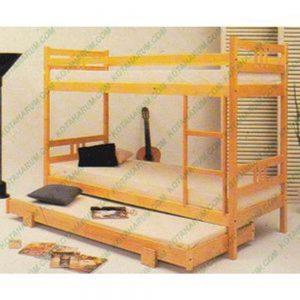 Tempat_Tidur_Tingkat_Minimalis