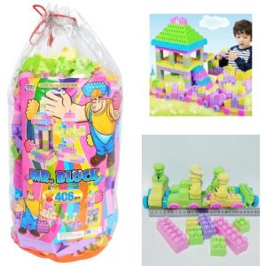 Block_Lego_Susun_406pc