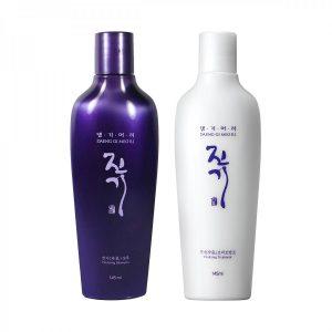 Daeng_Gi_Meo_Ri_Vitalizing_Shampoo