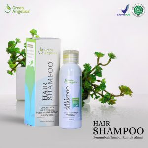 Green_Angelica_Shampoo