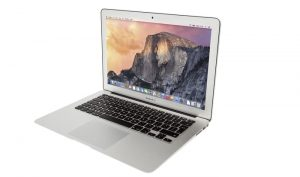Laptop_Apple_Macbook_Pro_13_Retina_Display_MF839