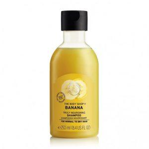 Banana_Truly_Nourishing_Shampoo