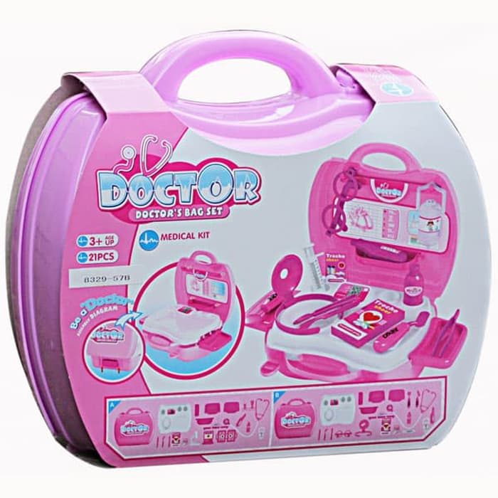 Dream_Doctor_Bag_Pink
