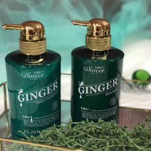 Shampoo_Osweet_Ginger